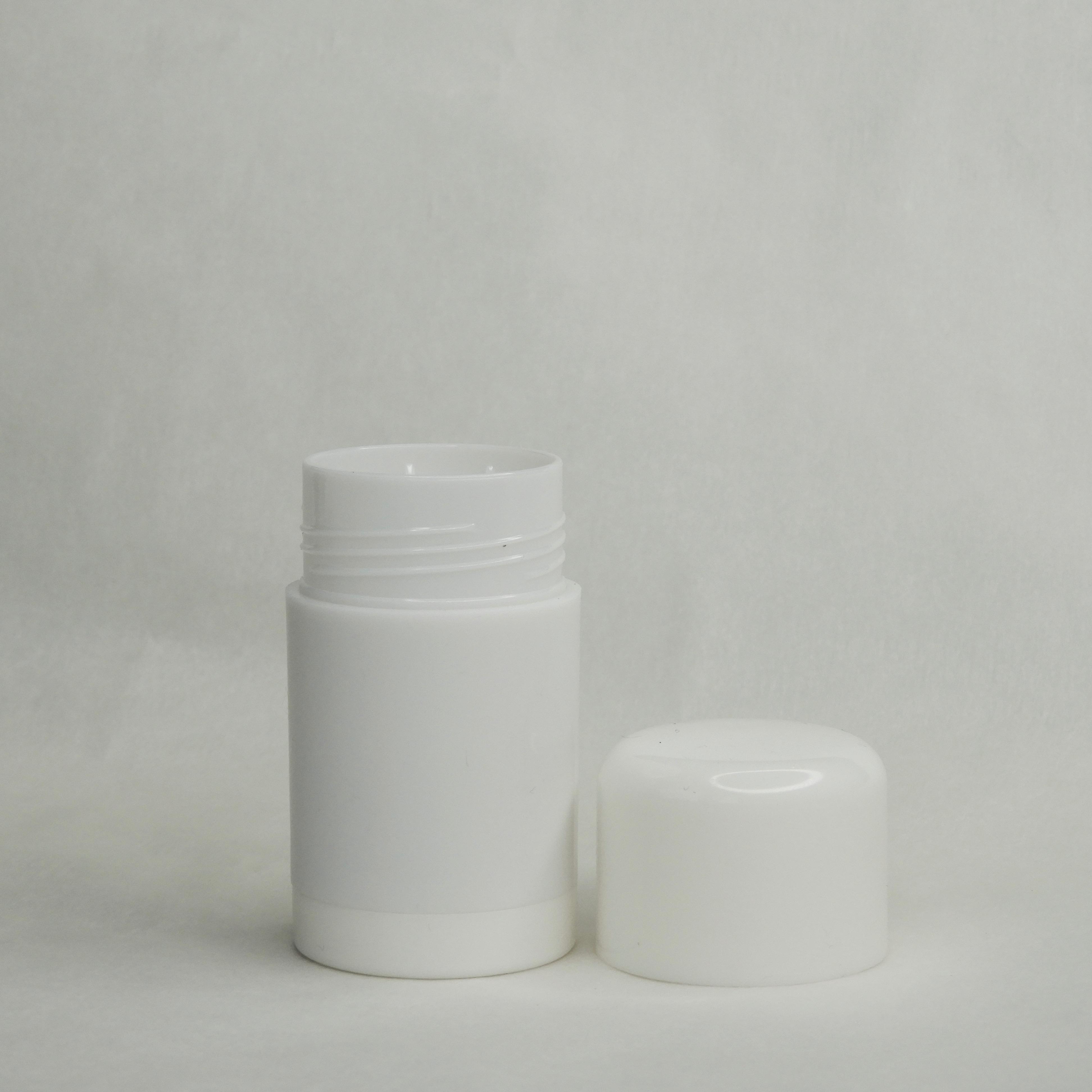 Stik za dezodorante