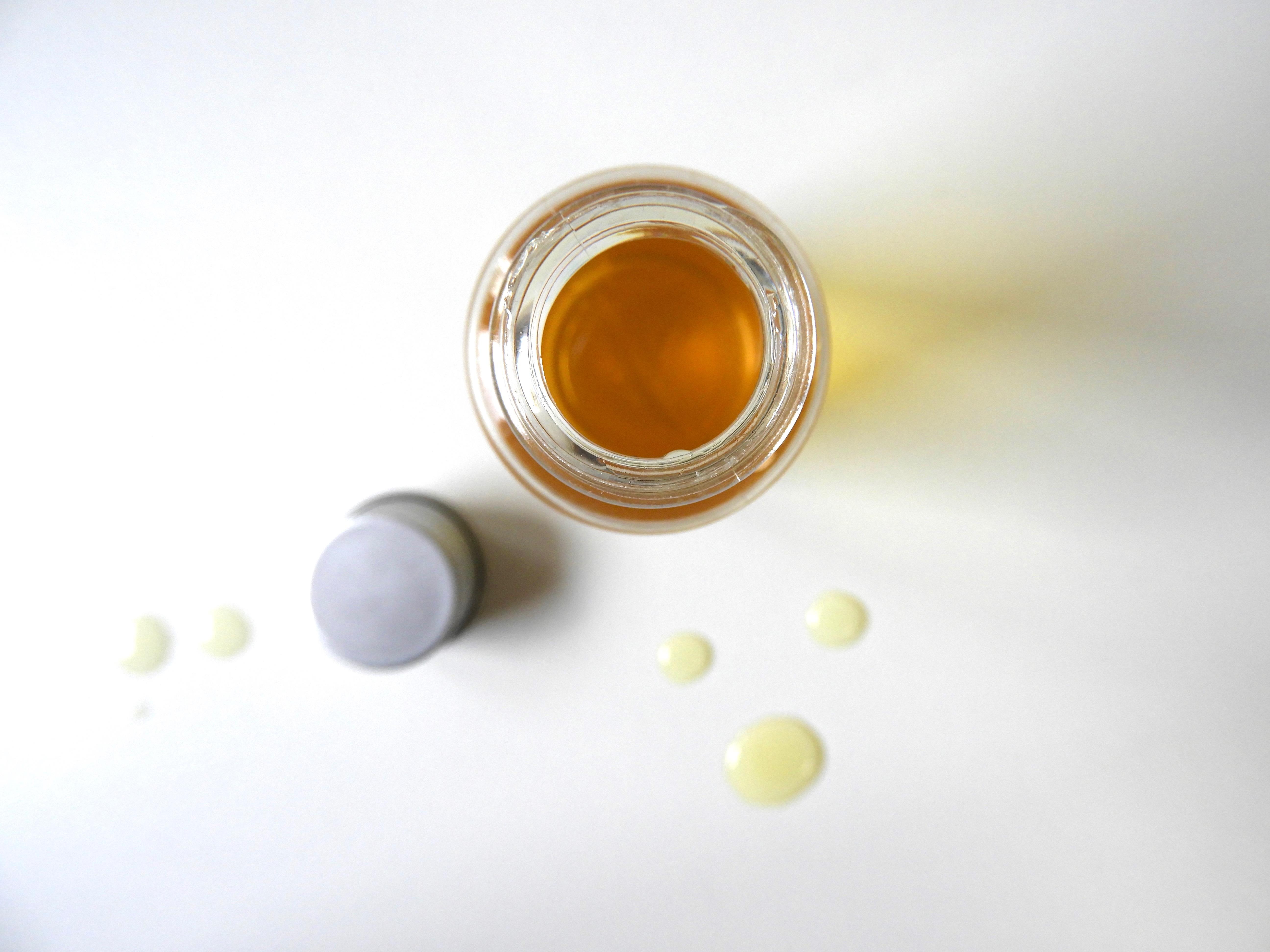 Dišave in eterična olja